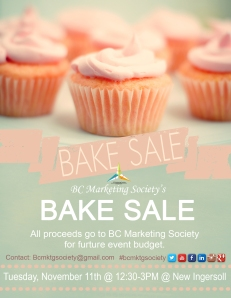 Bake-Sale-Flyer