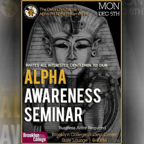 Alpha Phi Alpha Informational.png