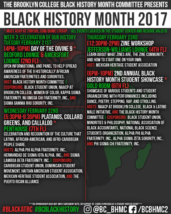 BHM Week 3 Events.png