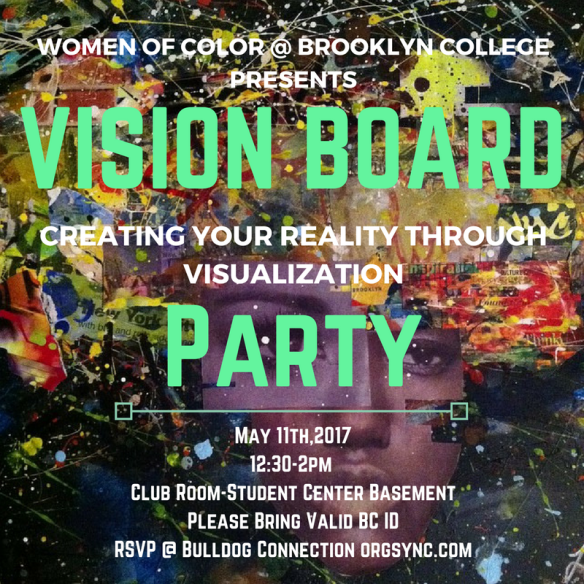 Women_of_Color_Vision_Board_Party_Flyer.fw